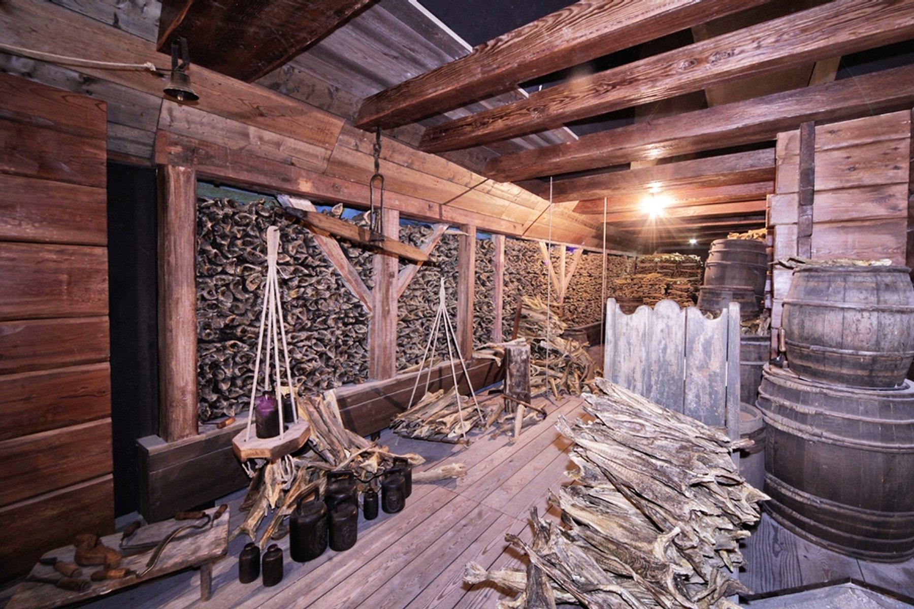 l beck meets bergen das lteste hansemuseum der welt stellt sich vor ausstellung museen. Black Bedroom Furniture Sets. Home Design Ideas