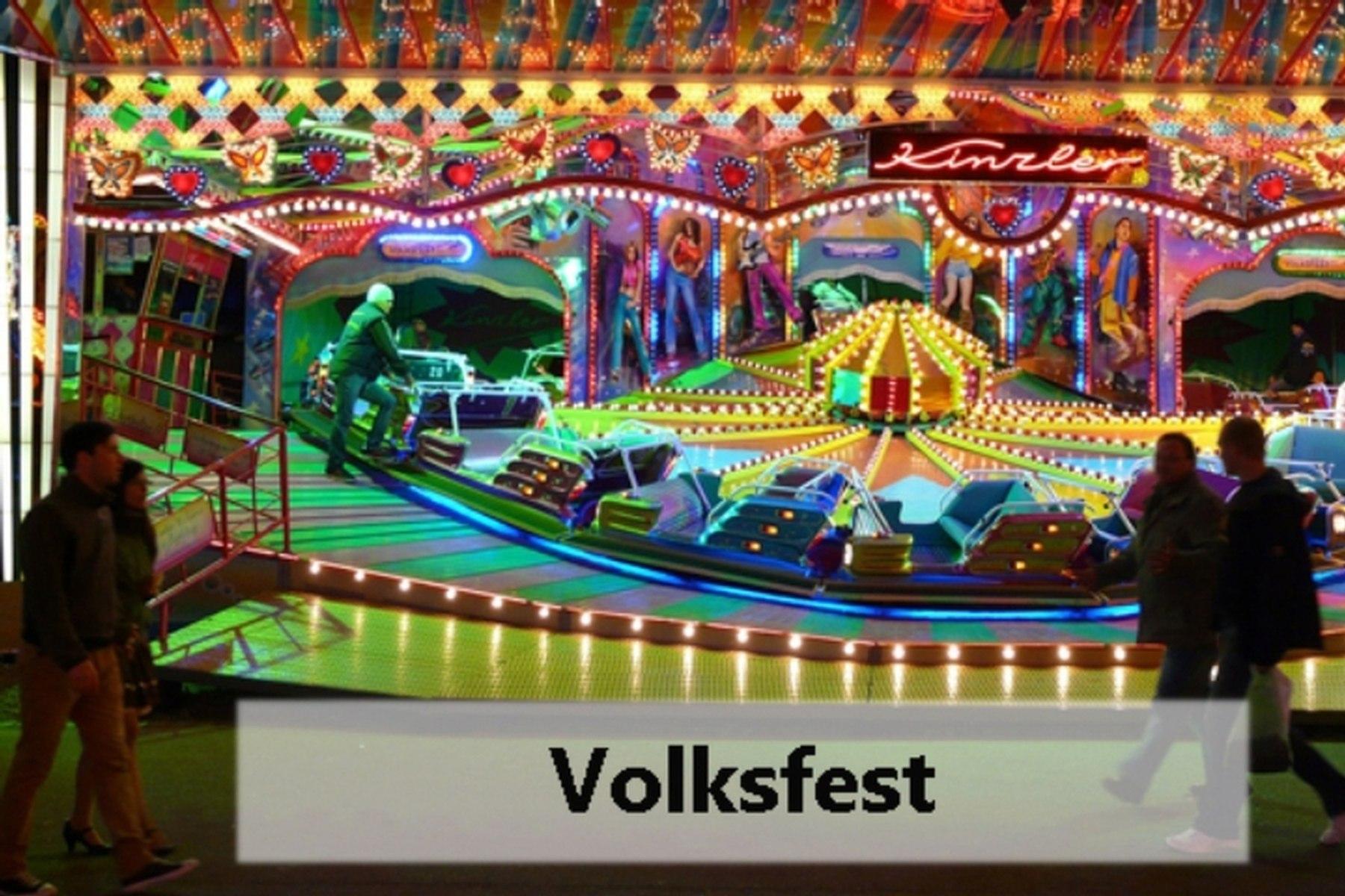 2021 segeberg oktoberfest bad Stoketoberfest: the