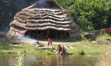 Mesolithic-Hut---Daily-life-II-1.jpg