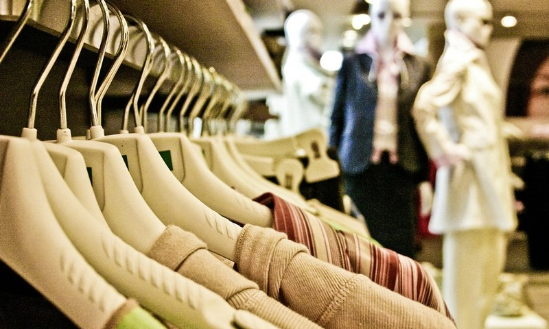 Verkaufsoffener Sonntag Bad Segeberg Shopping