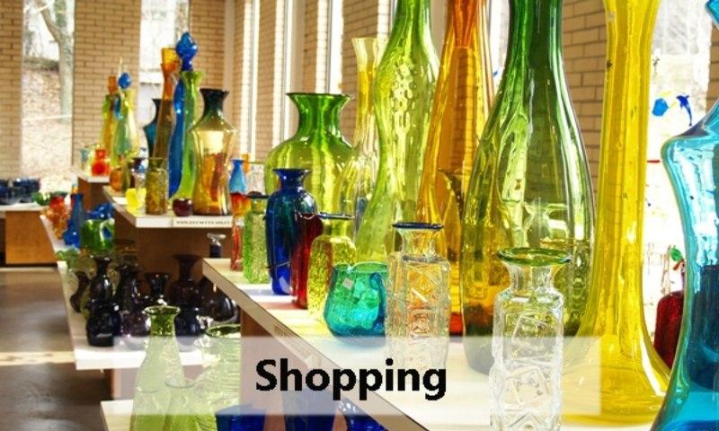Verkaufsoffener Sonntag Soltau Shopping